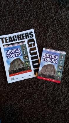 deviltowerbook